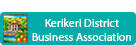Kerikeri District Business Association