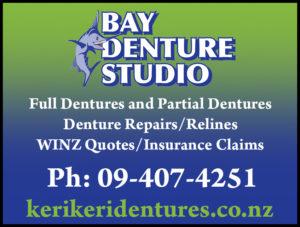 Bay-Denture-Studio