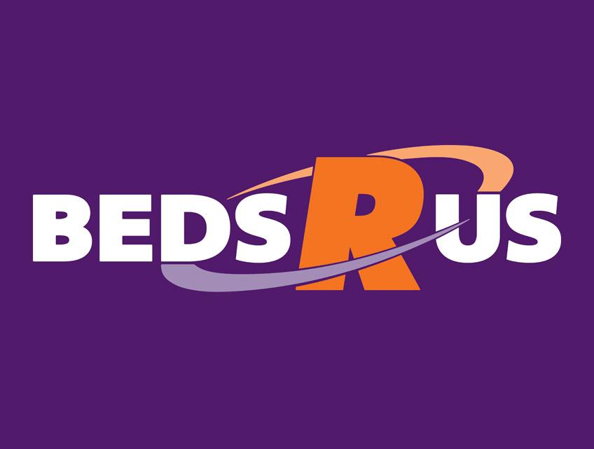 Beds R Us Kerikeri – Kerikeri Directory