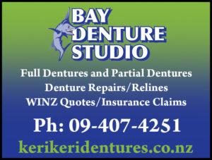 Bay-Denture-Studio