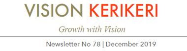 vision_kerikeri-dec2019