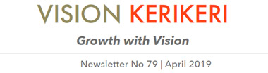 vision_kerikeri-april-2019